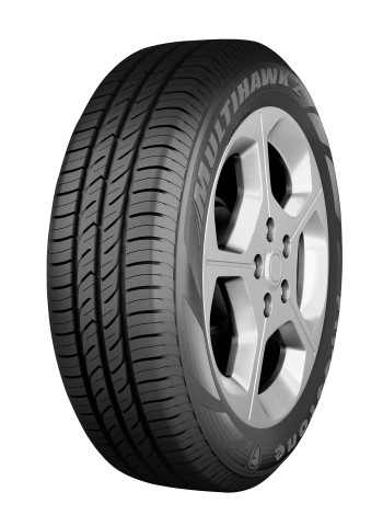 Neumáticos season.1 type.1 FIRESTONE 135/80  R13
