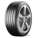 Neumáticos season.1 type.1 GENERAL TIRE 195/55  R20