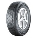 Neumáticos season.2 type.1 GENERAL TIRE 155/70  R13