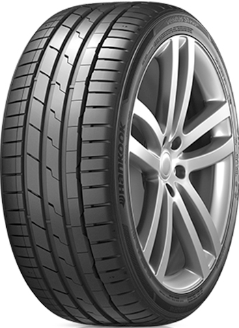 Neumáticos season.1 type.1 HANKOOK 245/35  R20