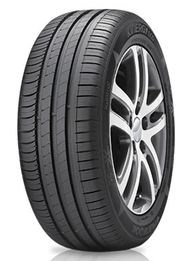 Neumáticos season.1 type.1 HANKOOK 155/70  R13