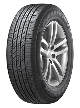 Neumáticos season.1 type.2 HANKOOK 235/60  R16