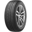 Neumáticos season.2 type.1 HANKOOK 245/35  R20