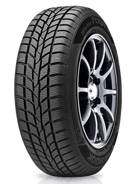 Neumáticos season.2 type.1 HANKOOK 155/70  R13