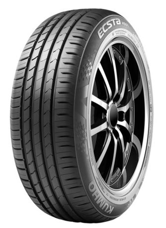 Neumáticos season.1 type.1 KUMHO 155/65  R14