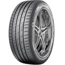 Neumáticos season.1 type.1 KUMHO 235/30  R20