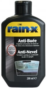 ANTI VAHO RAINX 200ML