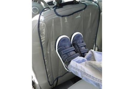PROTECTOR ASIENTO PVC X 1