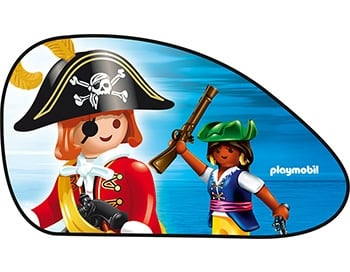 PARASOL LATERAL PROF PLAYMOBIL 65X38 X2
